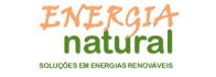 Energia Natural