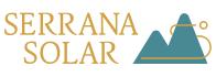 Serrana Solar