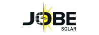 Jobe Solar