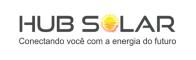 Hub Solar