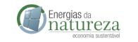 Energias da Natureza