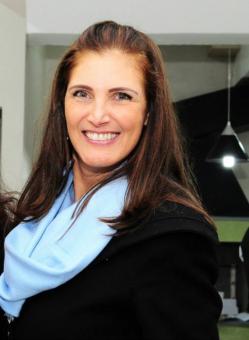 Case 02: Condomínio Solar Residencial Le Parc: Construção responsável - Um desafio nas obras de alto padrão com Maria Inês Menegotto Campos