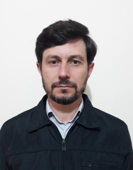 Palestra: Projeto de Eficiência Energética do Shopping Iguatemi Caxias com Marcelo Strassburguer