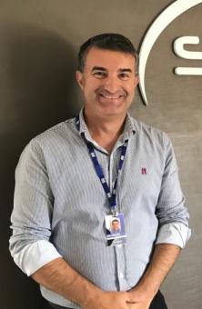 Palestra: O mercado Fotovoltaico e a Geração Distribuída com Mauro Soares